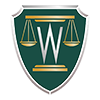 Witt Law | St. George Utah Lawyer