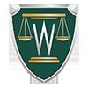 Witt Law | St. George Utah Lawyer